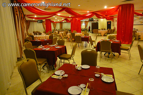 Wedding cakes simple rustic all the best ideas about marriage wedding decoration kampar junglespirit Image collections